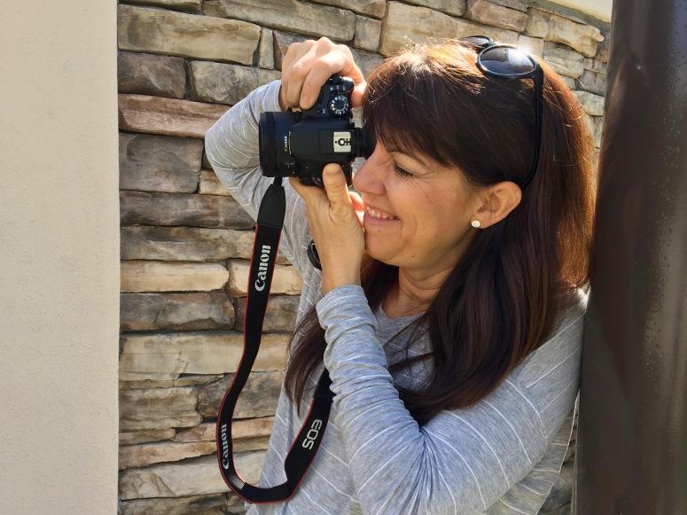 Photography-Michelle-McCoy